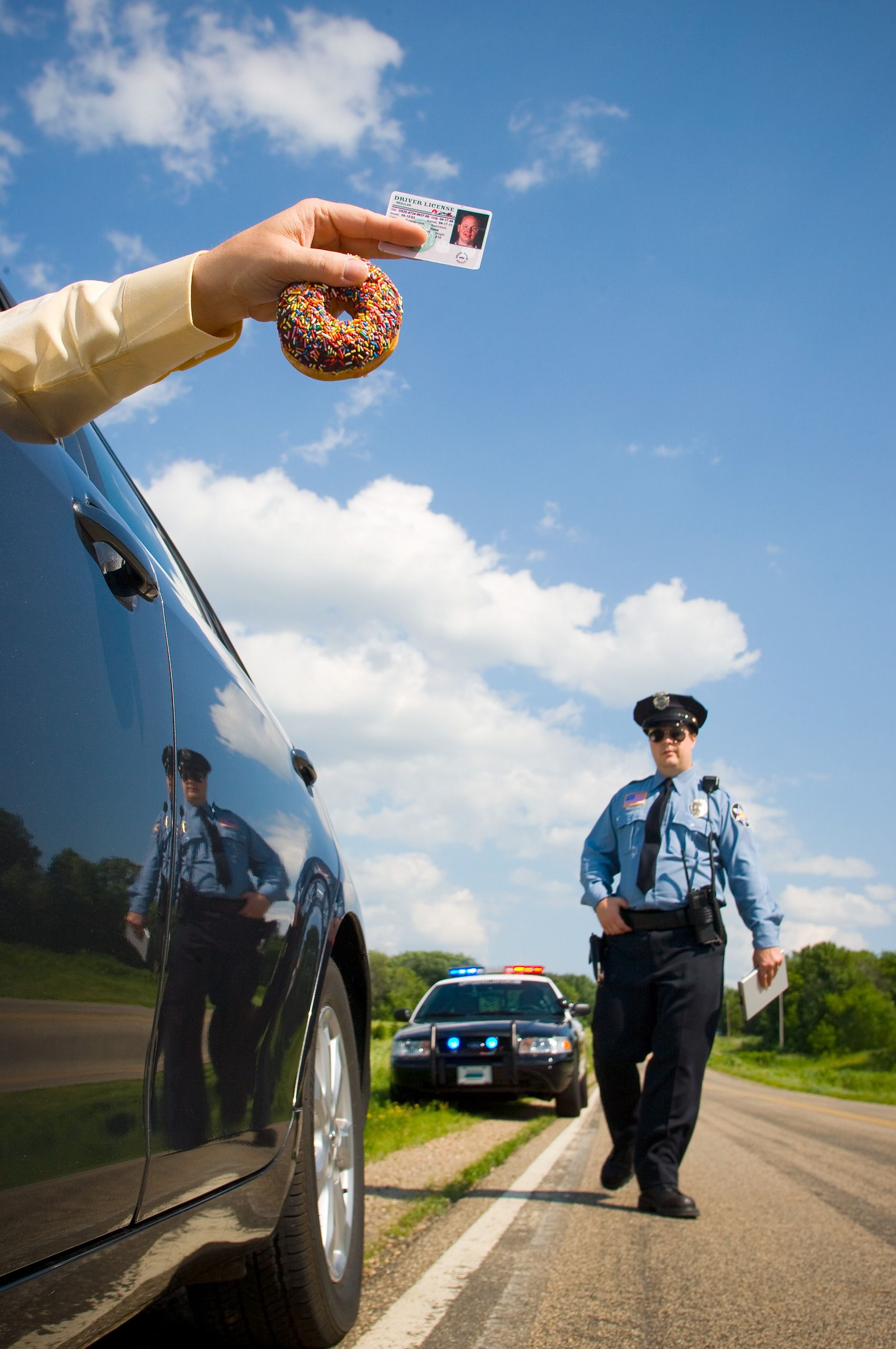 cop-and-donut-dupe.-.jpg