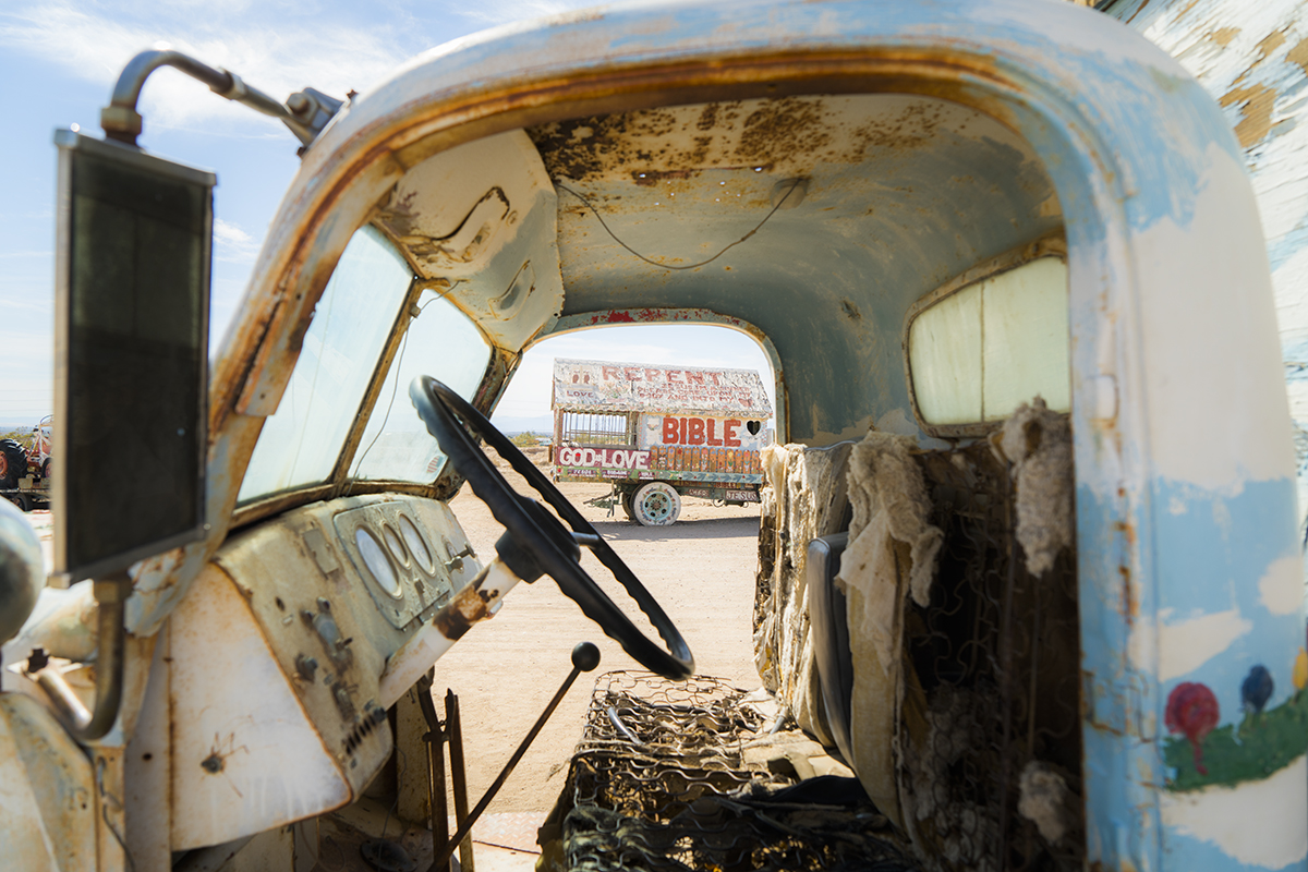 Salvation Mtn Truck sm.jpg