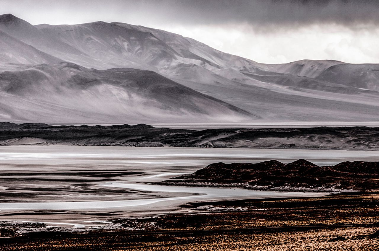 Atacama-Grey-Mountain-and-Lake.jpg