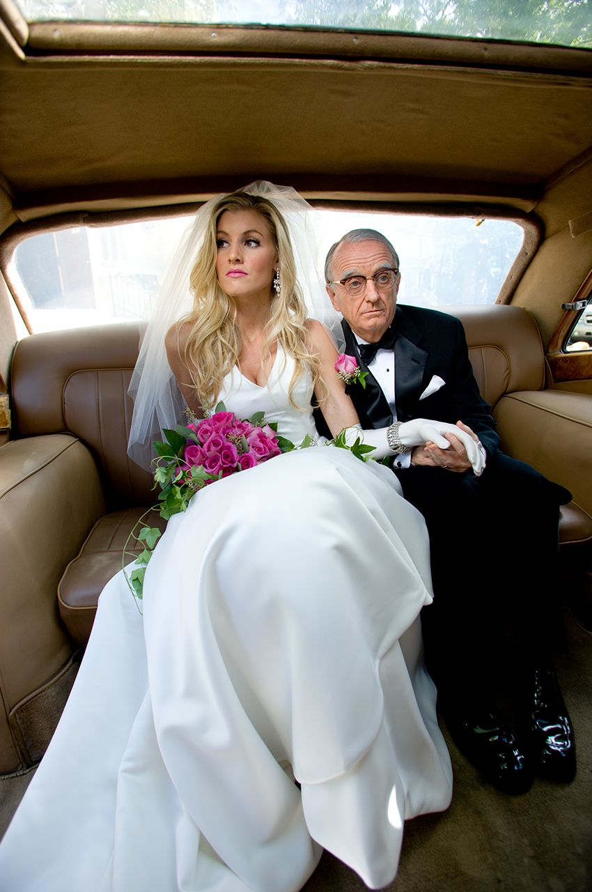 wedding-old-fart-in-back-seat-with-wife_K5T5219dupes.-.jpg