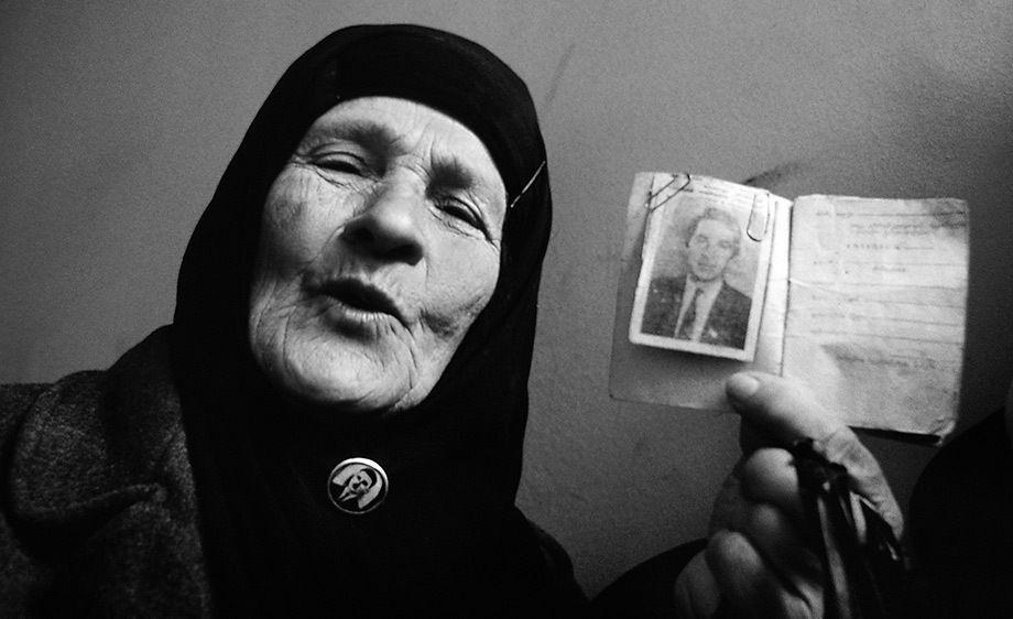 1_0_20_1abkhazia_widow.jpg