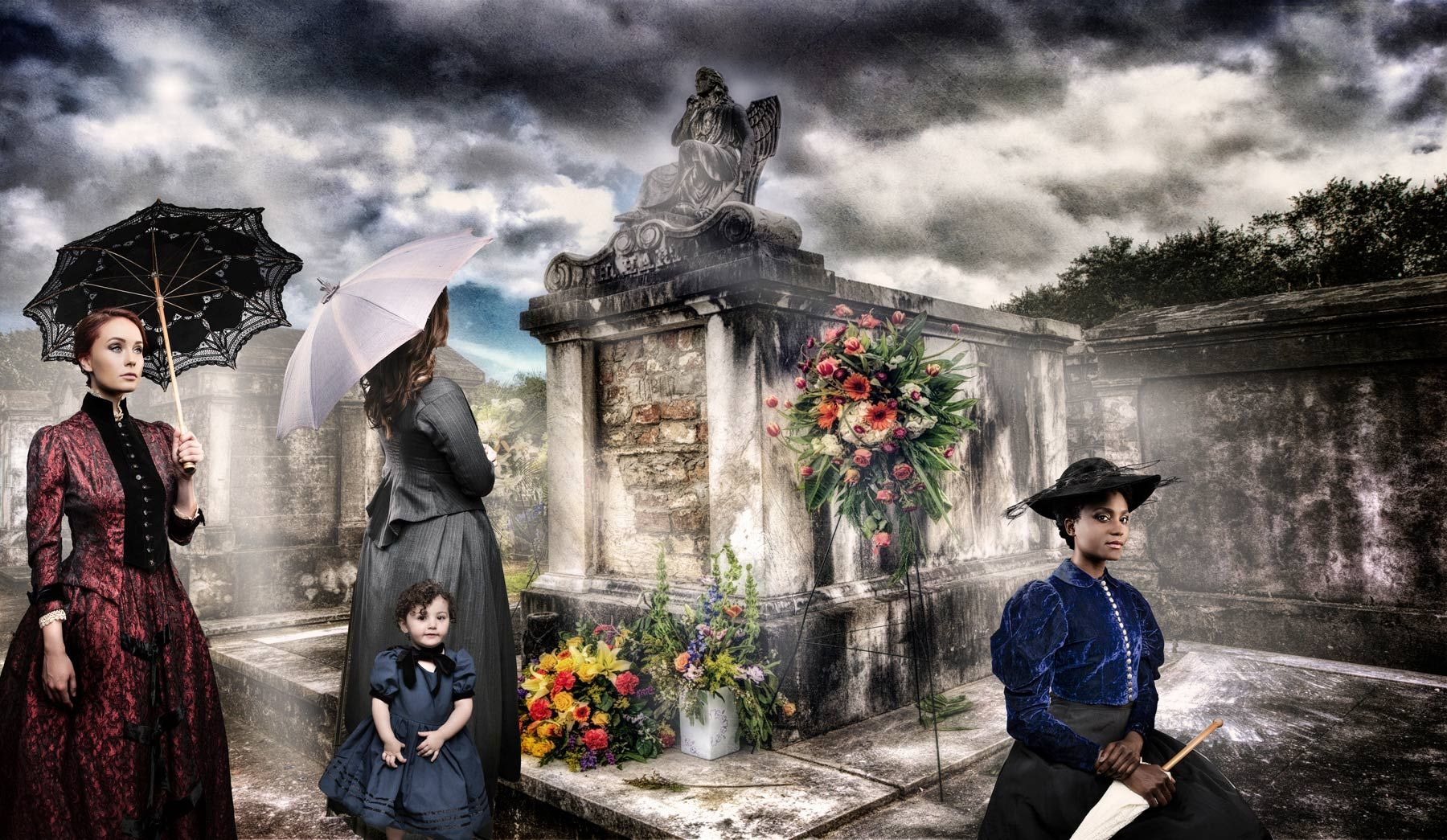 mourners06