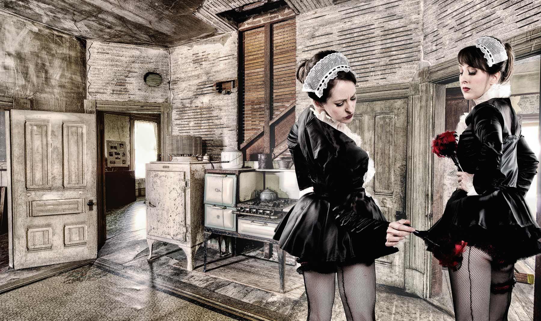 maid06