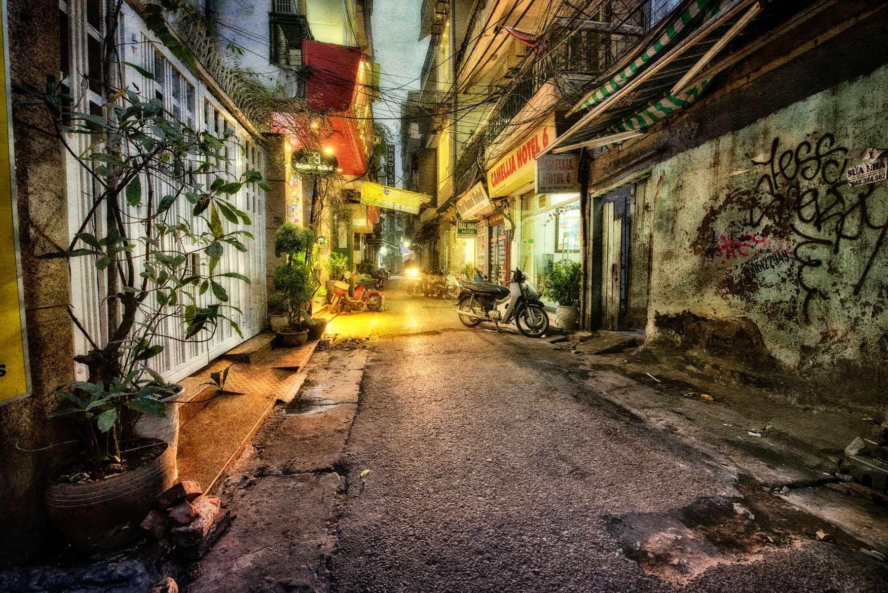 020 Hanoi