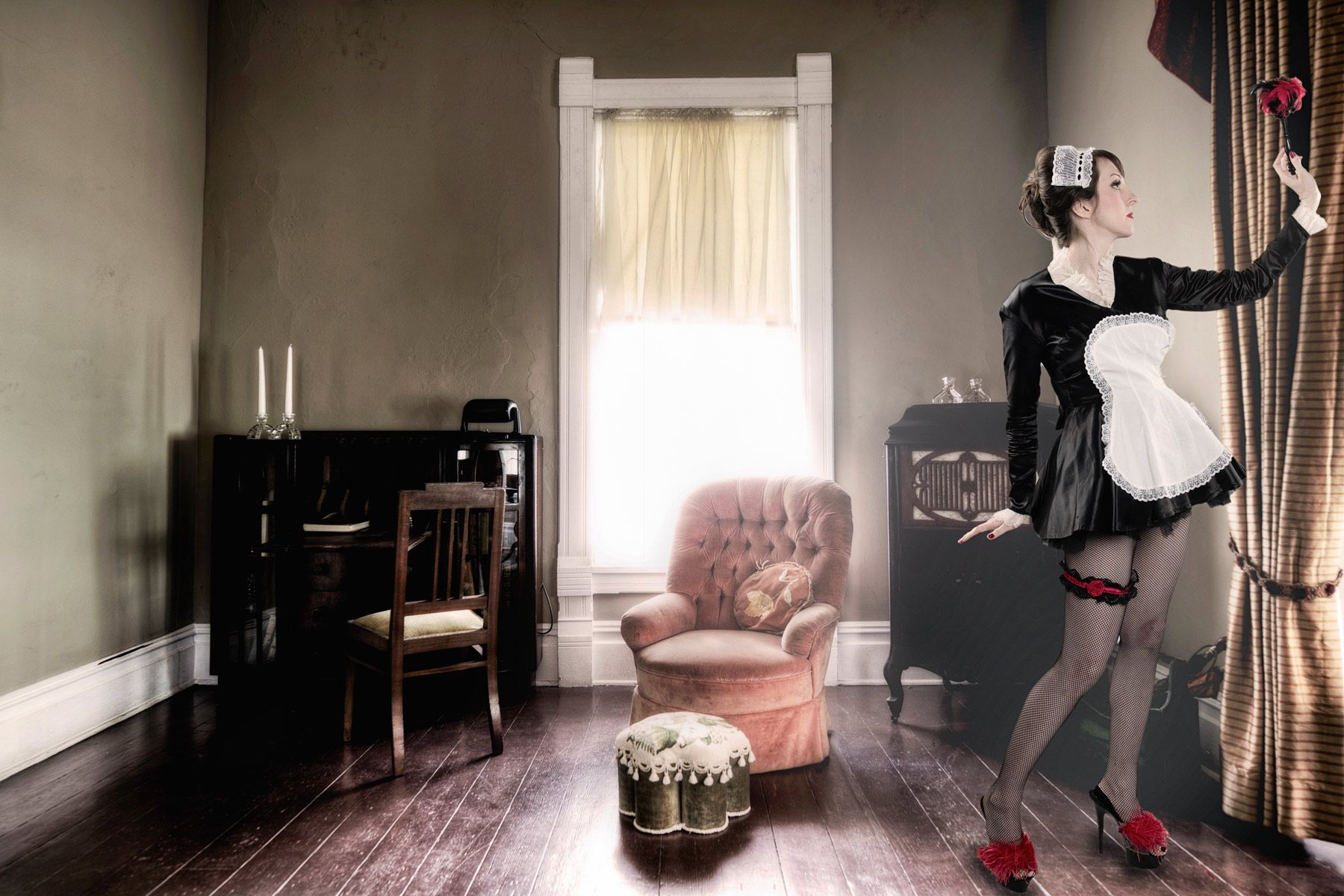 maid03