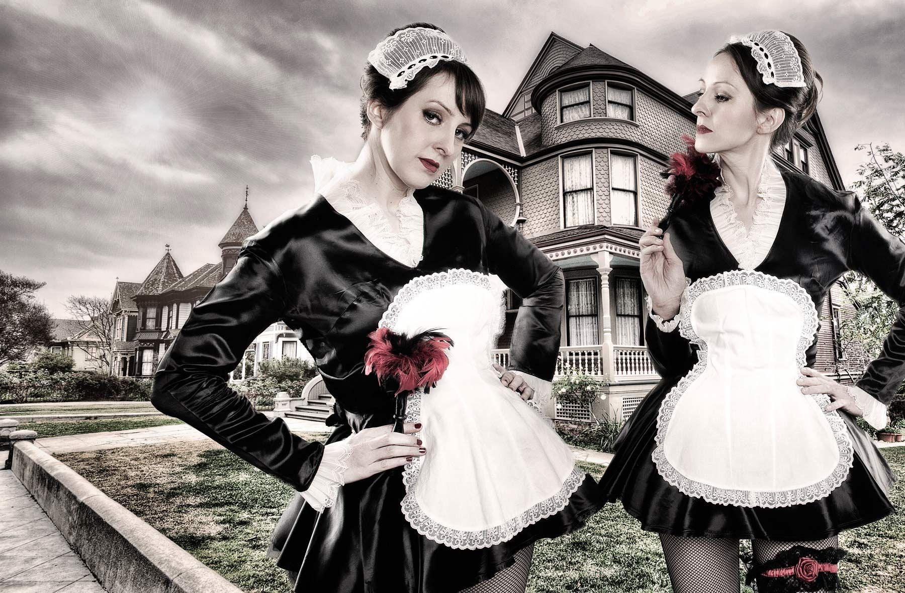 maid01