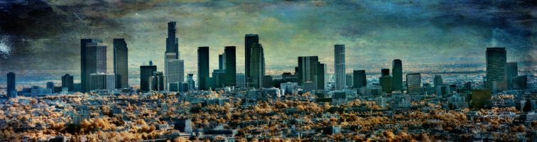 L.A. Approximate