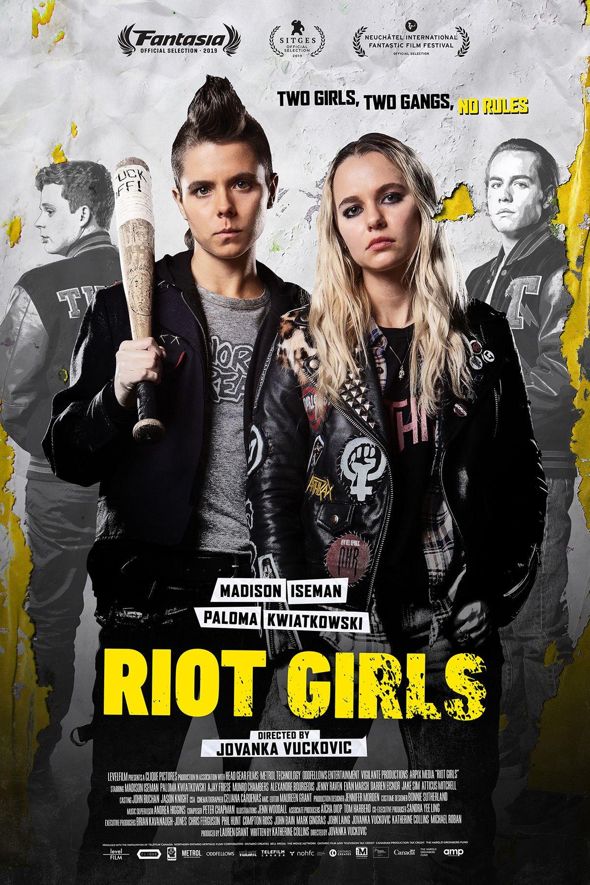 rg poster web.jpg