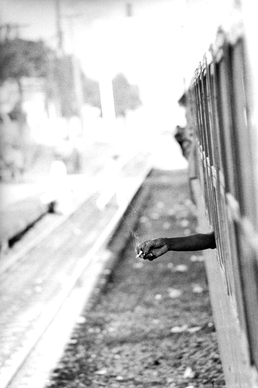 1cigarettenew.jpg