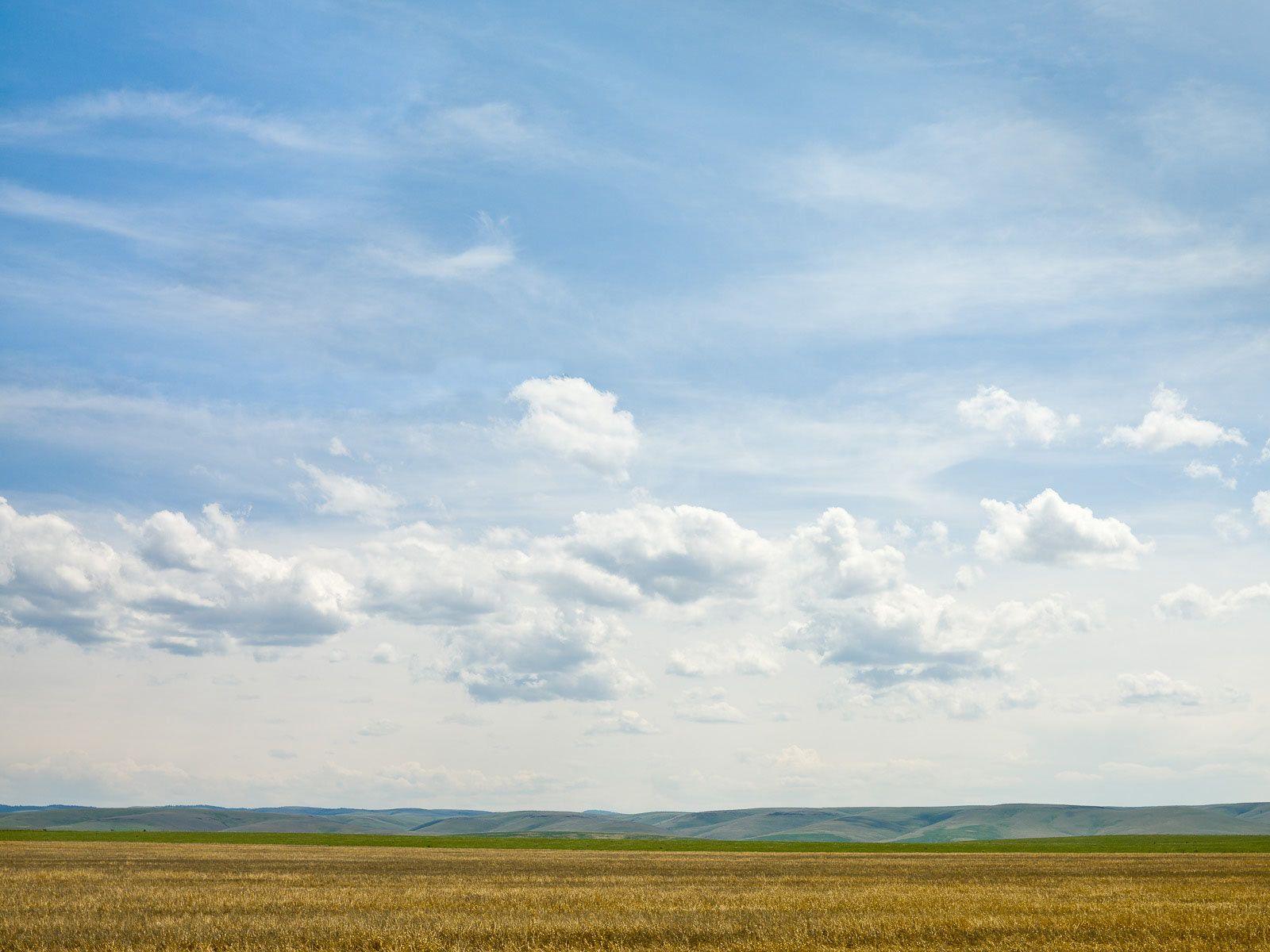 1oregon_rural_landscape