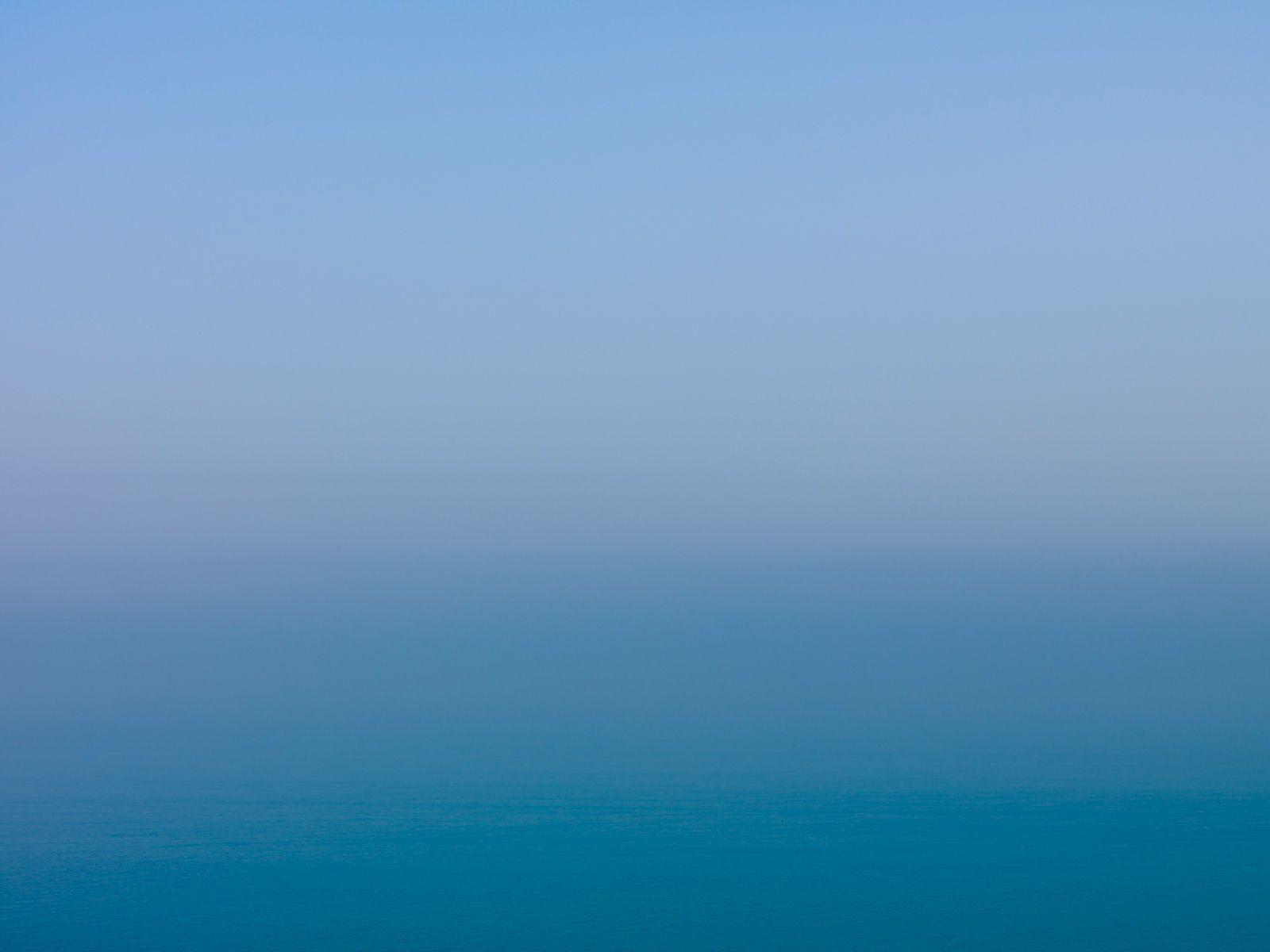1big_island_sky