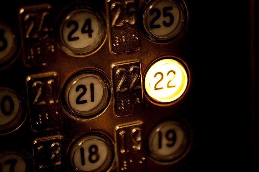 1r2011stuckeydmw0002.jpg