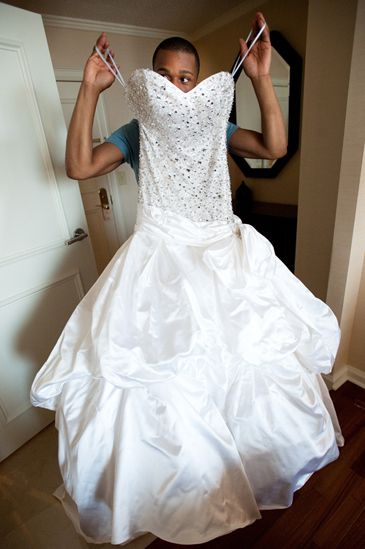 1AtlantaWeddingsRitzCarltonDowntown08.JPG