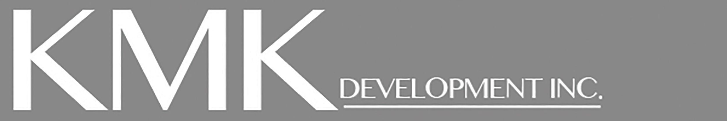 KMK Development