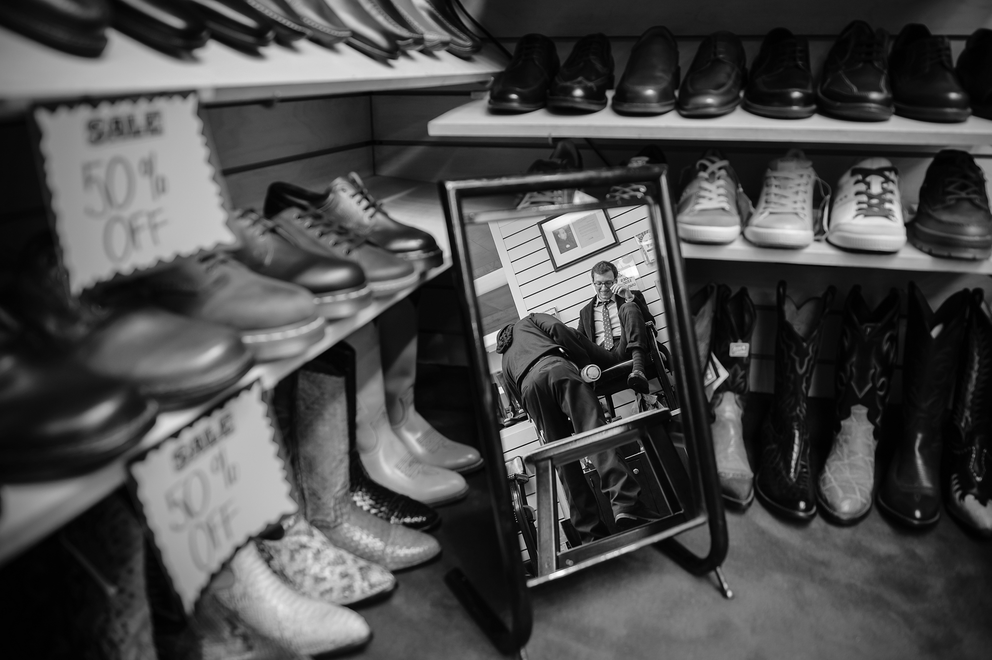 20141111_Altman_Shoes_CCB_Life_1019_Warm.jpg