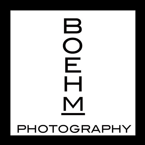 Boehm Photography