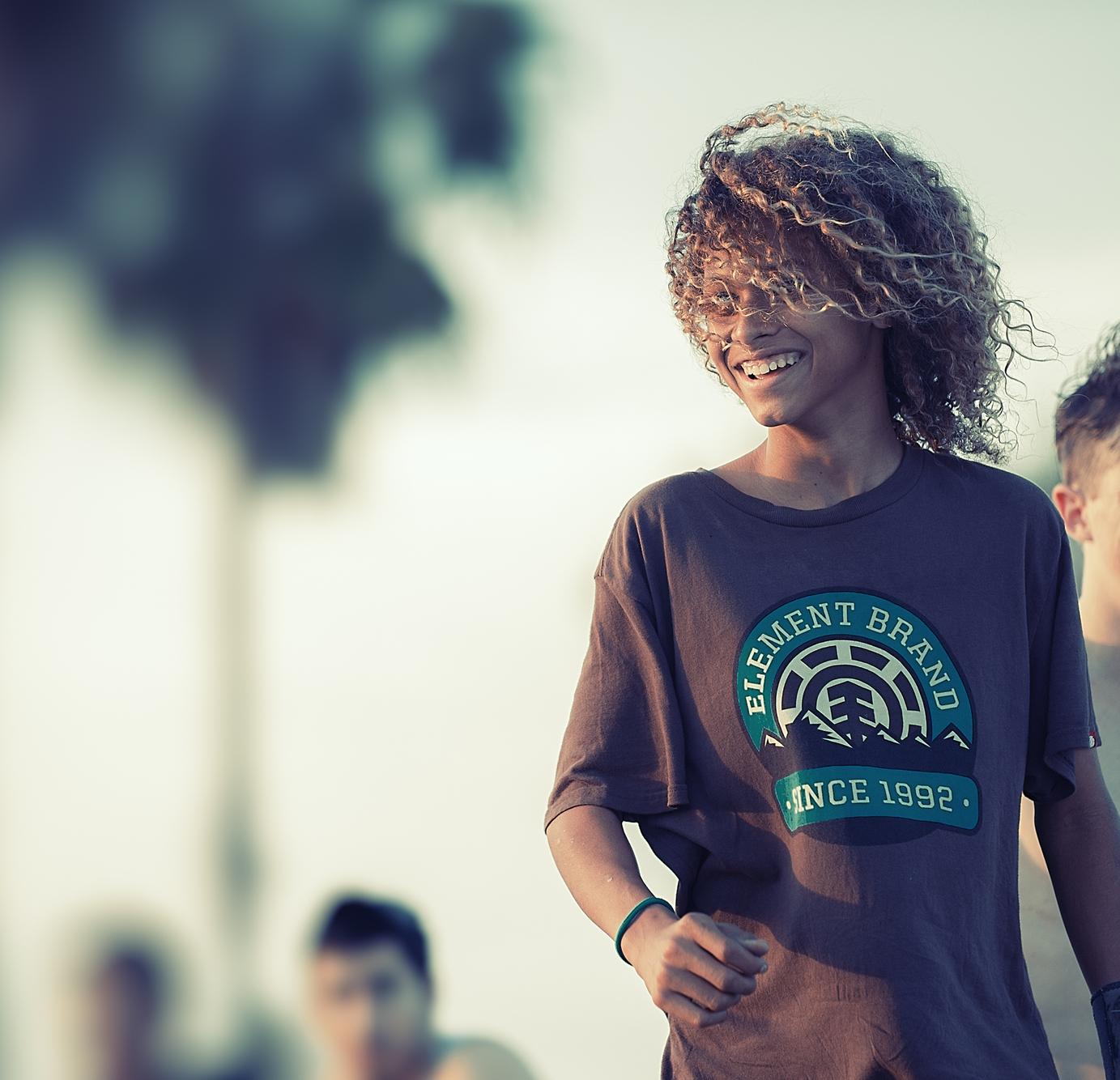 20150927_Surfing_Skateboarding_LA_1043-Edit-2 copy.jpg