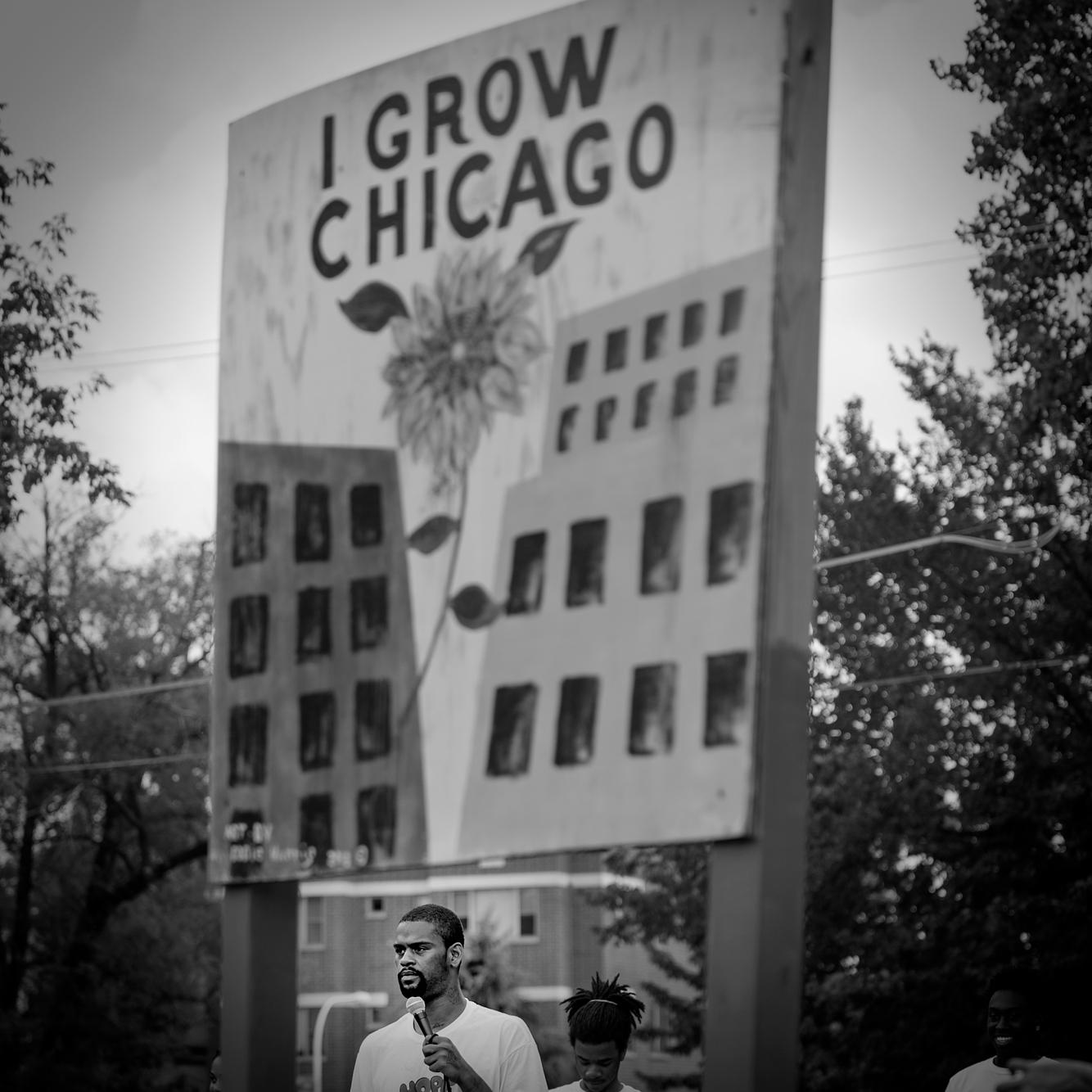 20160811_I_Grow_Chicago_CCB_Life_435.jpg