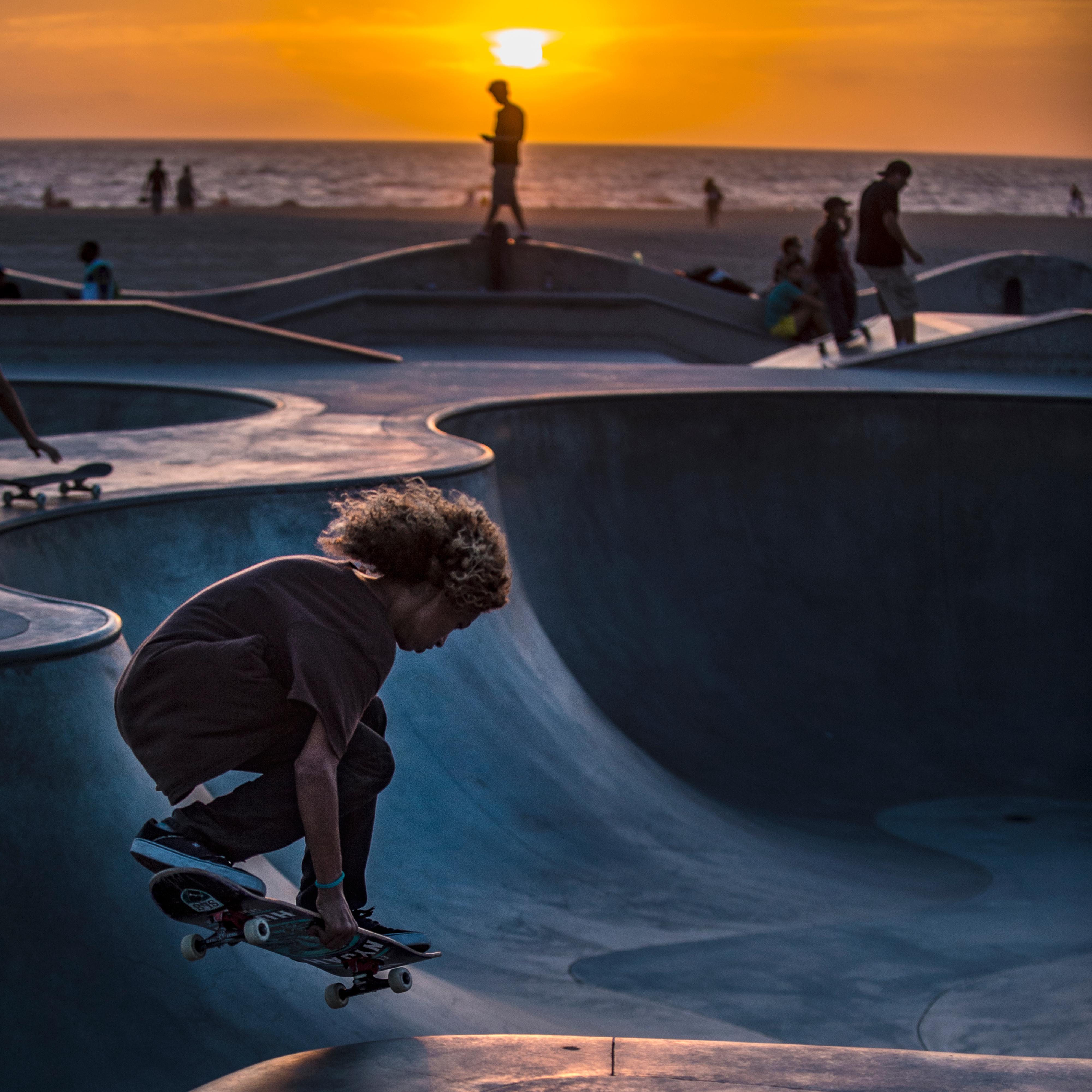 20150927_Surfing_Skateboarding_LA_1556.jpg