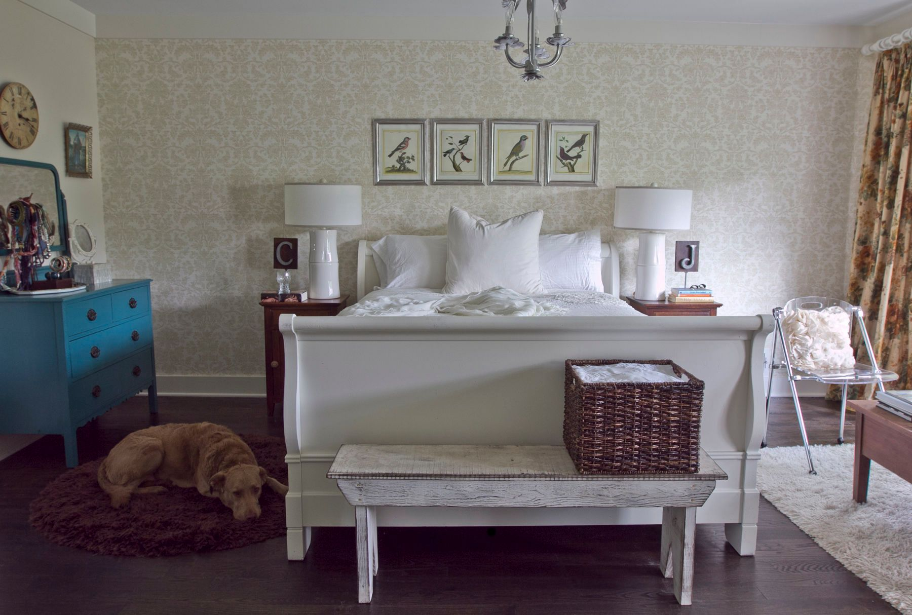 1holloway_bedroom.jpg