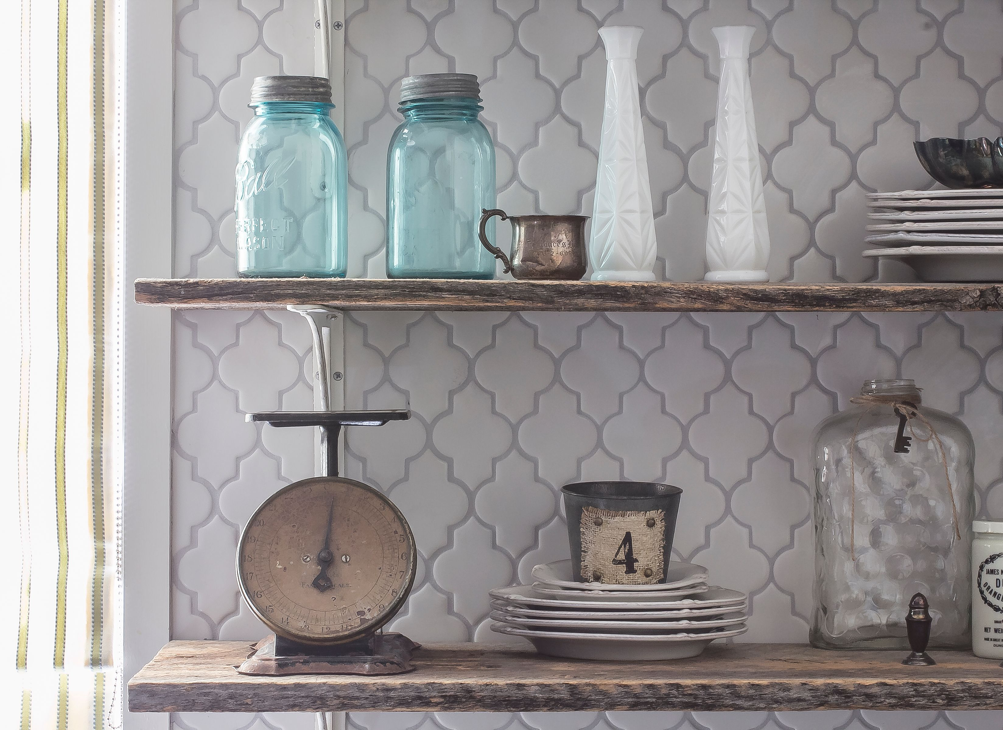 woodstock kitchen shelves 2.jpg