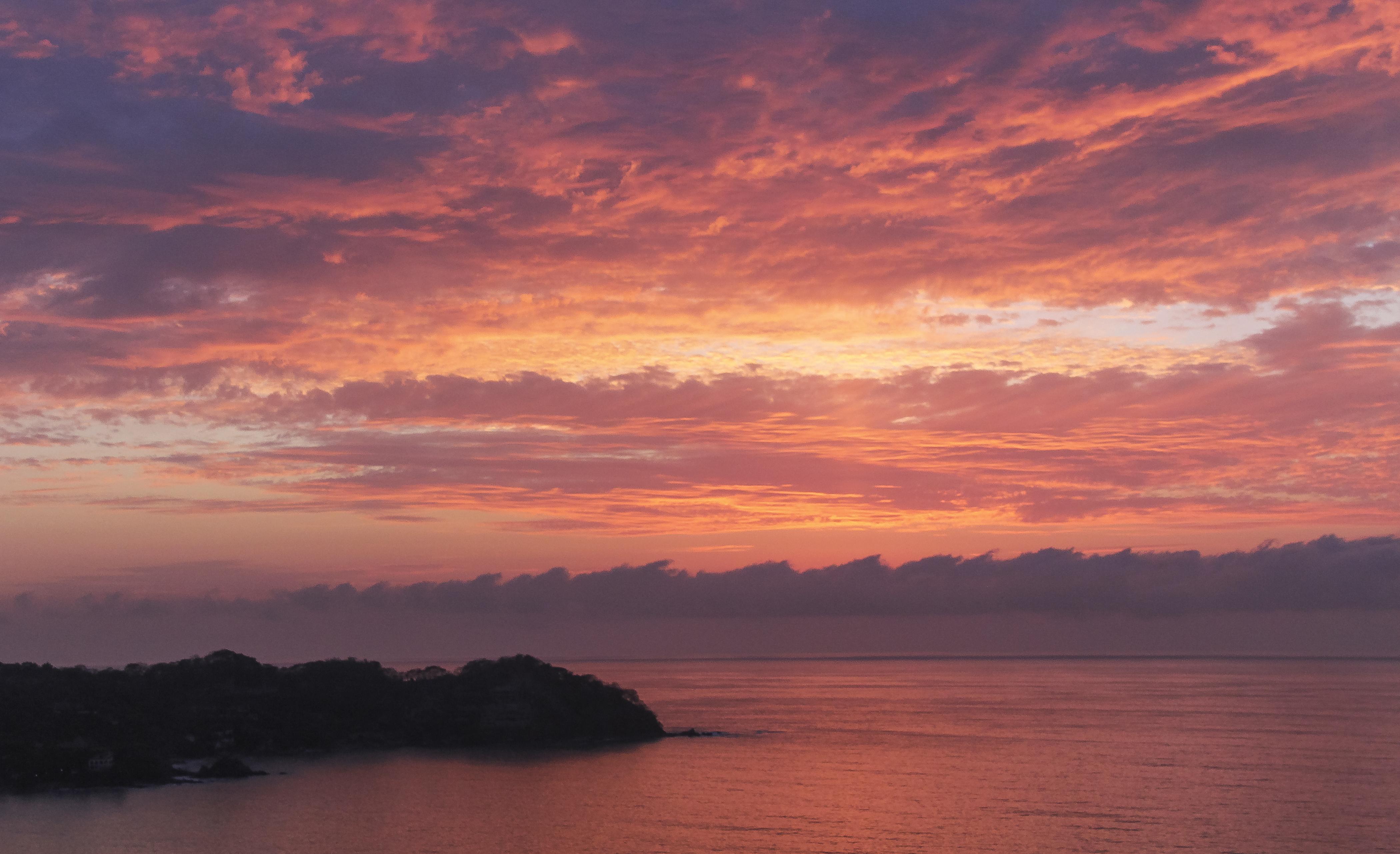 mexico sunset website.jpg