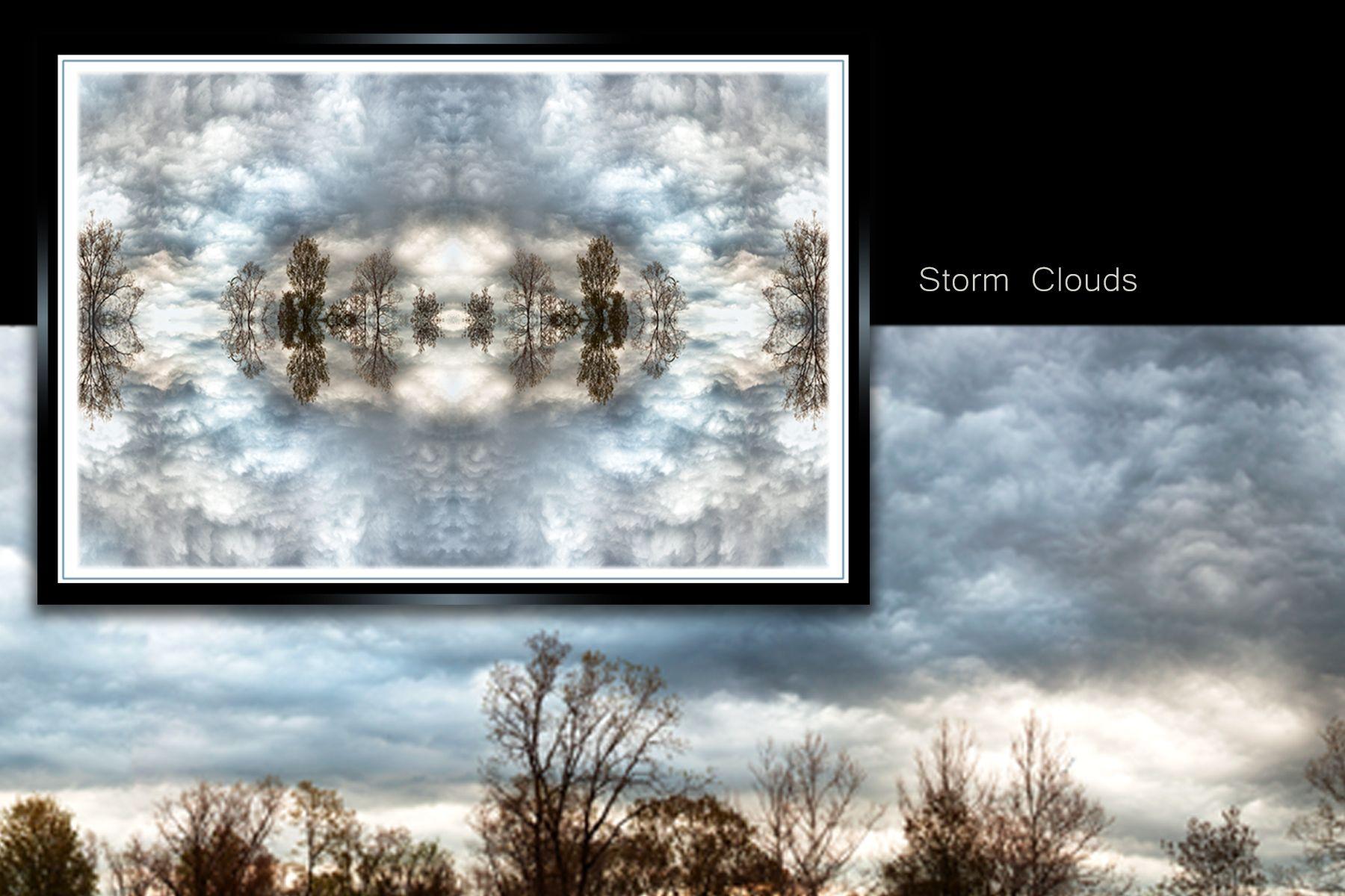 WebStormClouds.jpg
