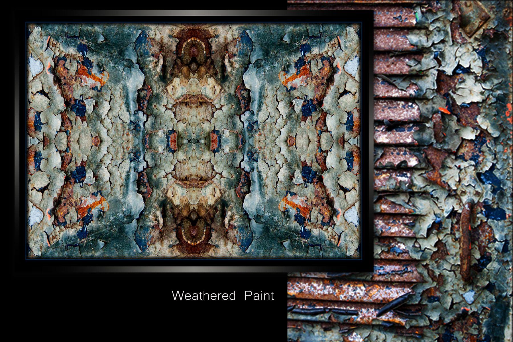WebWeatheredPaint.jpg