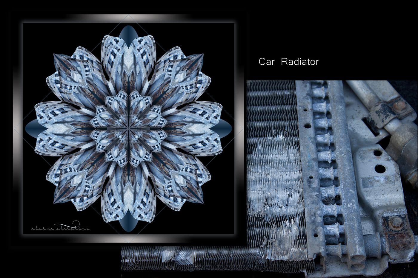 WebCarRadiator.jpg