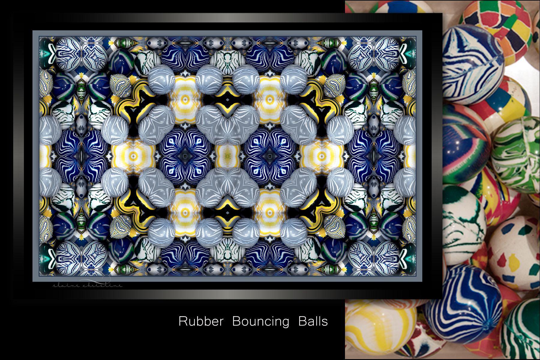 WebRubberBalls.jpg