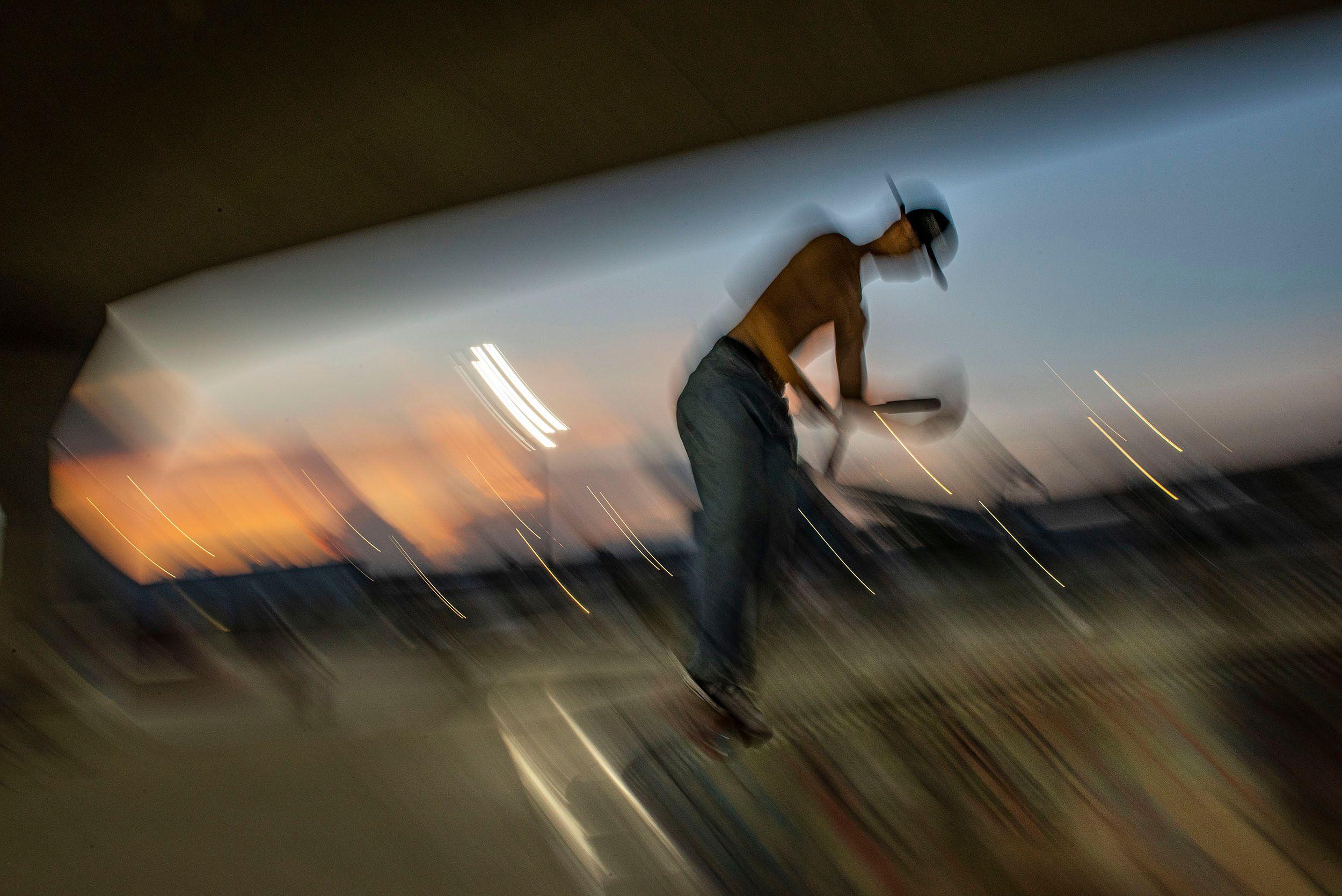 Boston Motion Photography