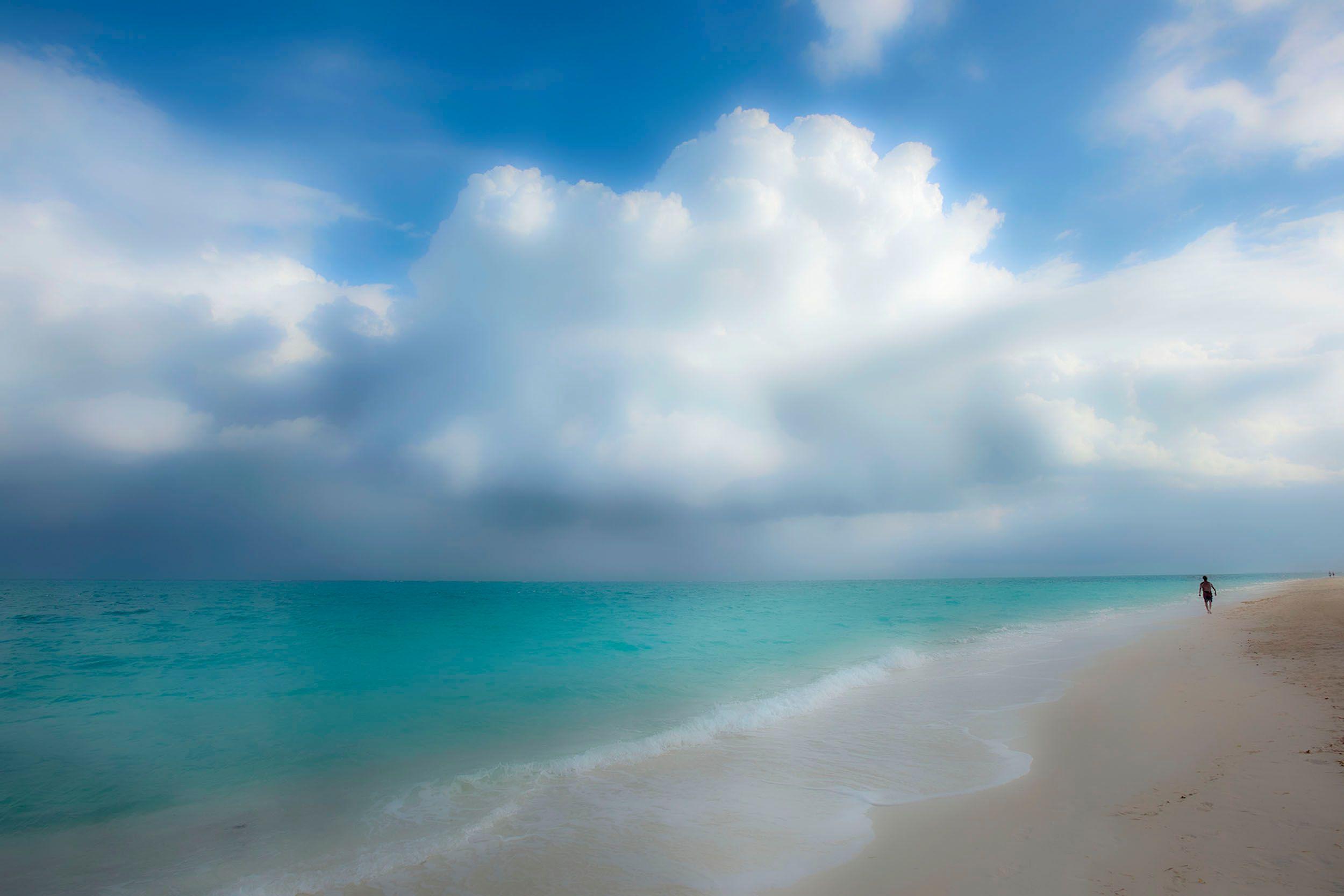 Oceans Edge 04