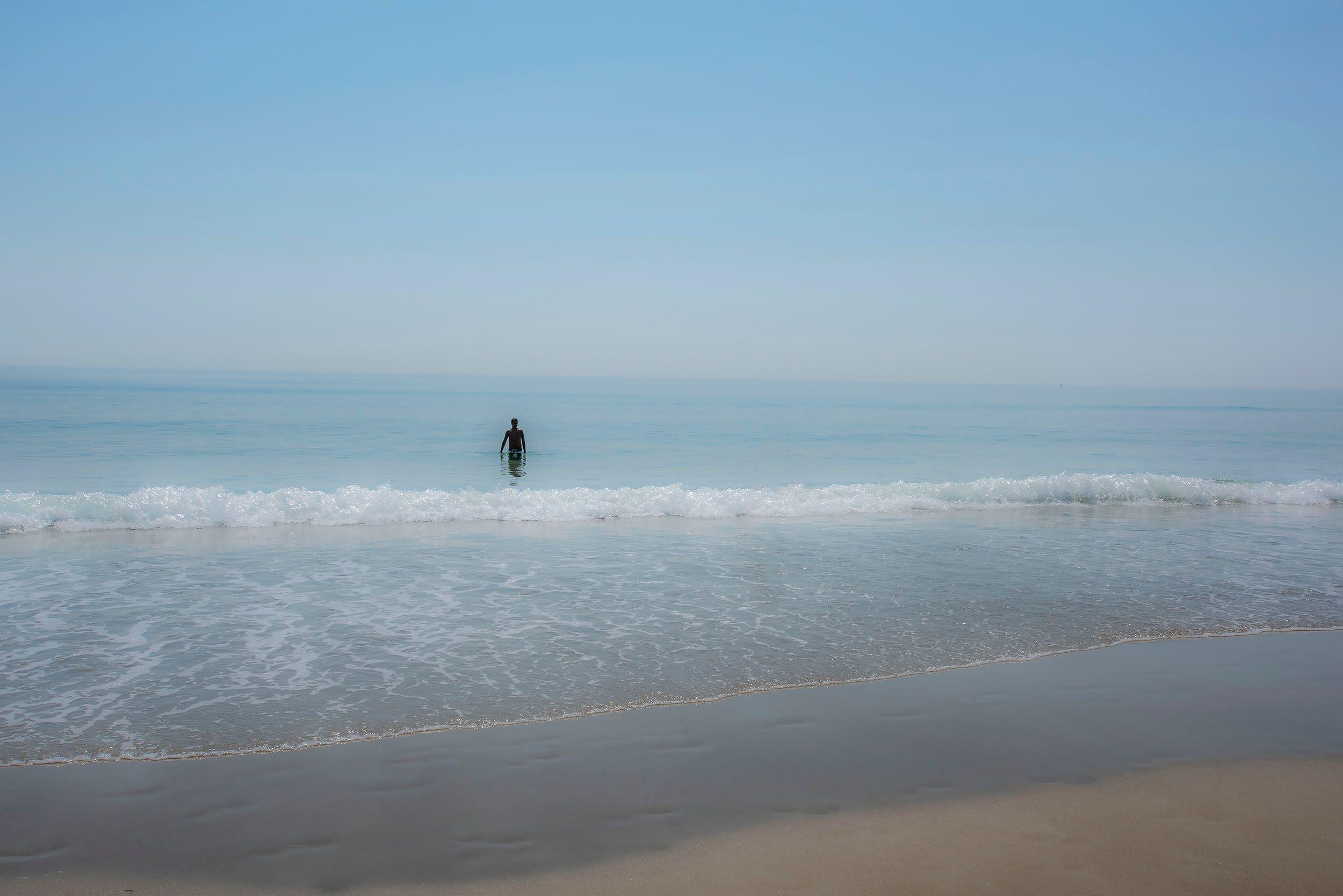 Oceans Edge 01
