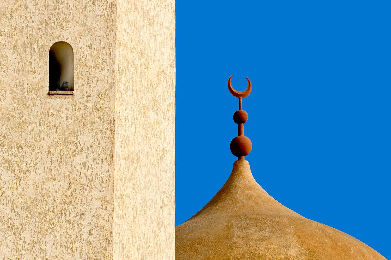 Libya_DSC4343 B.jpg