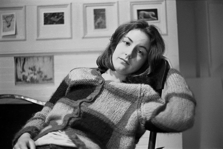 Monice Morenz 06 1975 B.jpg