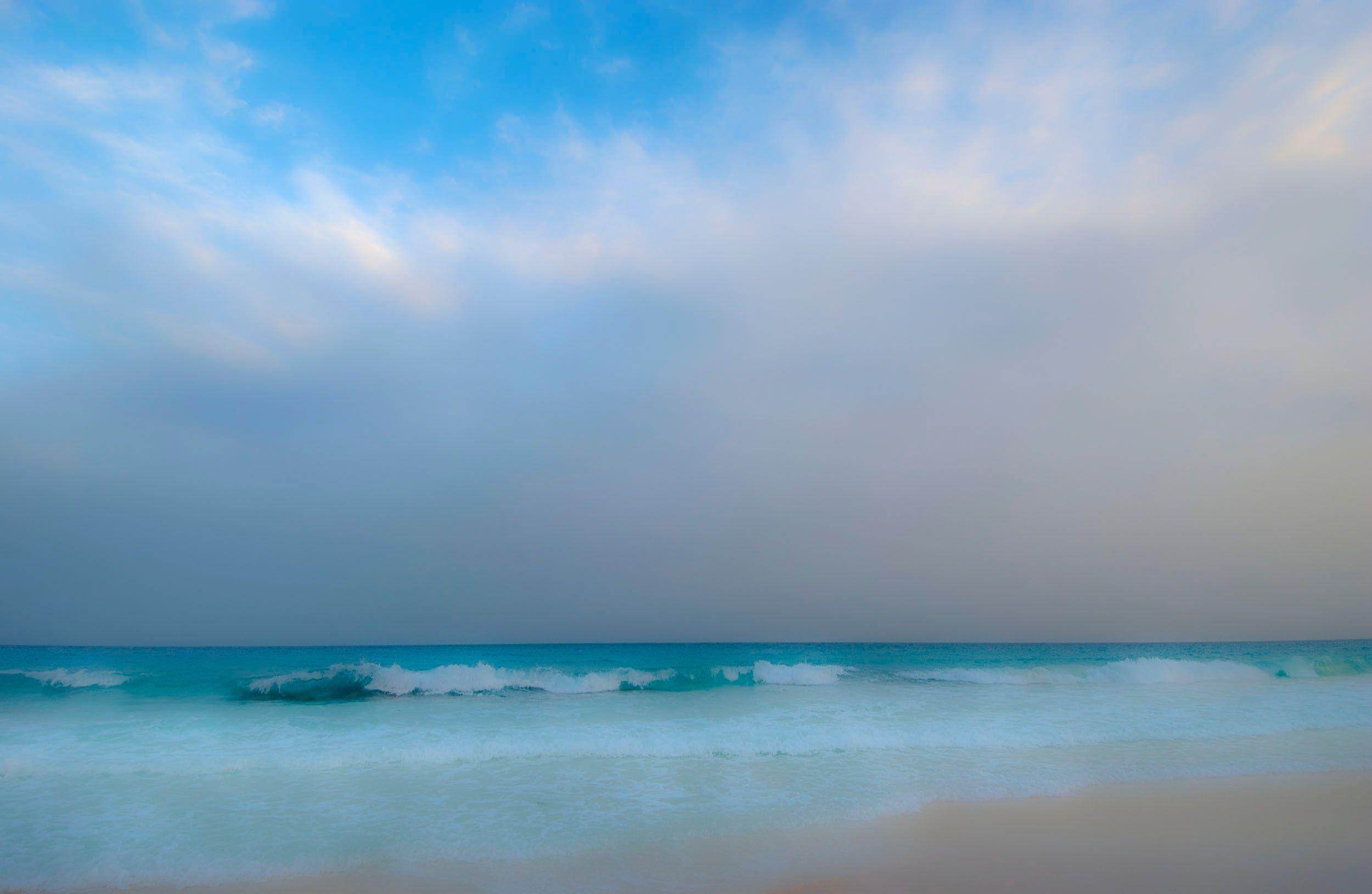 Oceans Edge 08
