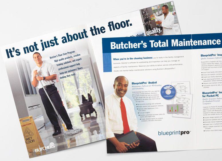 1Butchers_Brochures.jpg