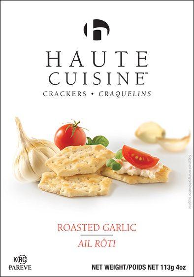 1Haute_Cuisine_Garlic.jpg