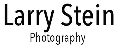 Larry Stein Photography