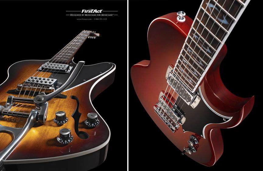 1r2_Guitars.jpg