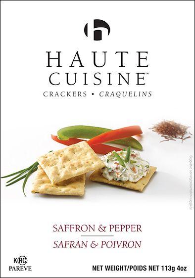 1Haute_Cuisine_Saffron.jpg