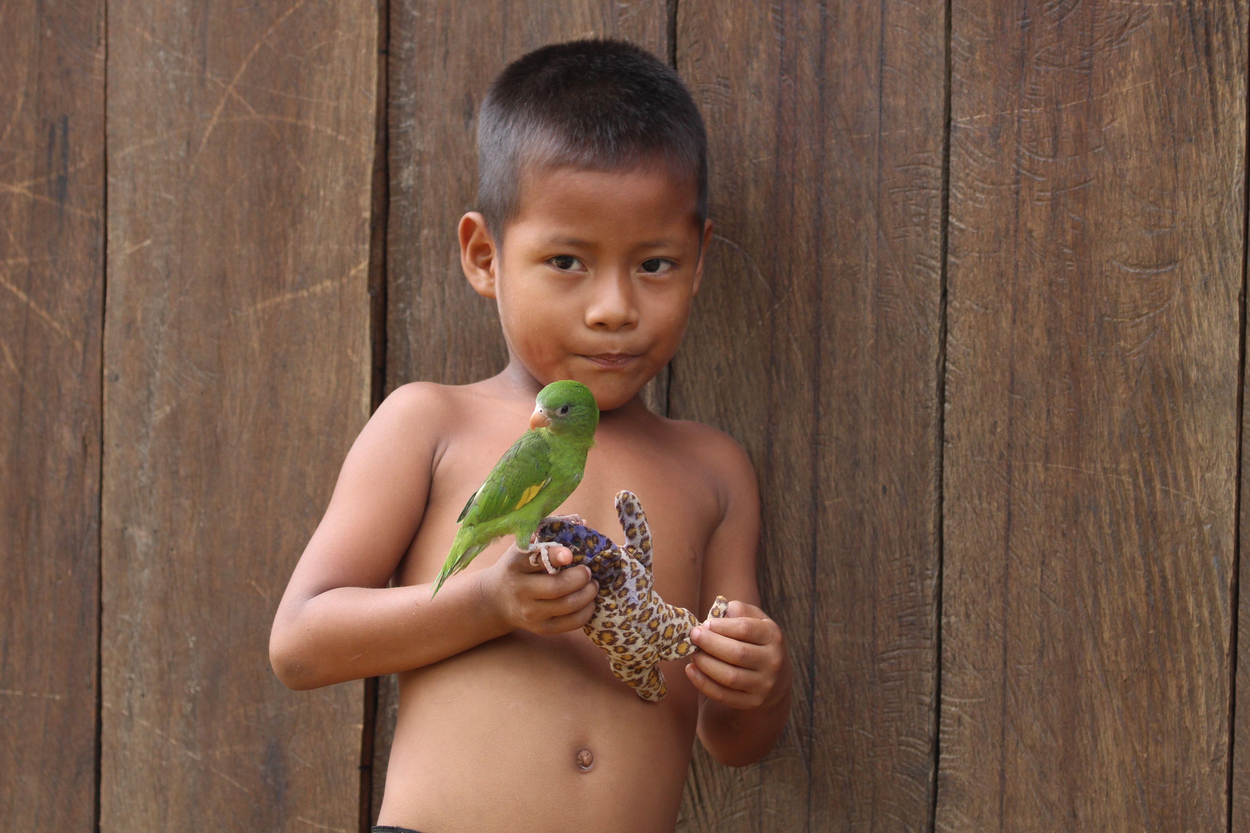 SanMartin_Amazonas_IMG_5796.JPG