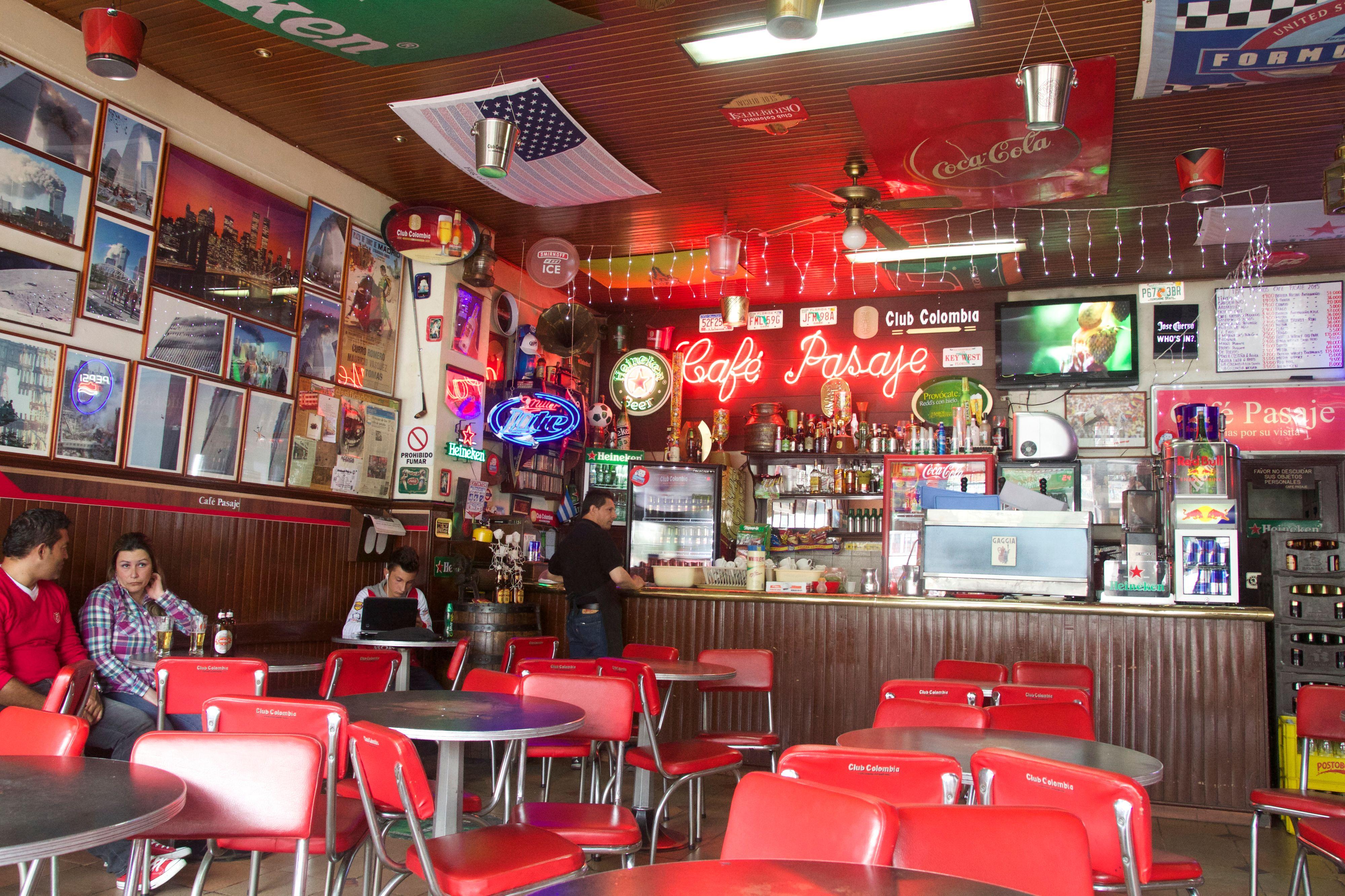 CafePasaje_Bogota_IMG_4205.jpg
