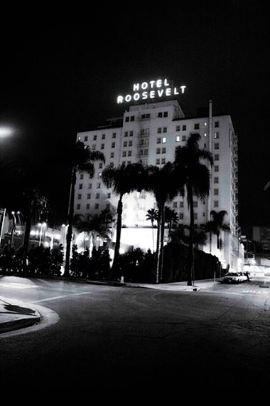 6_0_638_1roosevelthotel_williamcolephoto_ext_filmnoir_570.jpg