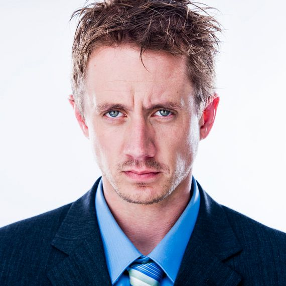 5_0_344_1chadlindberg_williamcole_close_suit_570_web.jpg