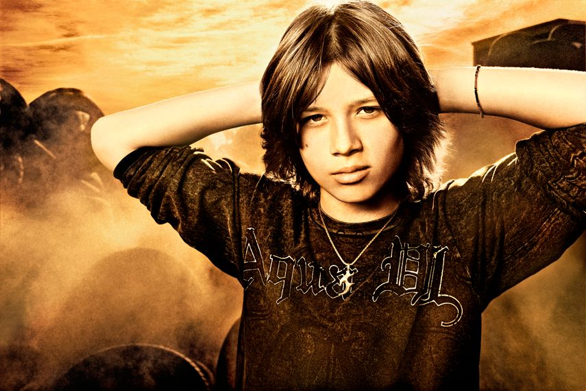 1_0_152_1leohoward_conanthebarbarian_williamcolephoto_final_570_web.jpg