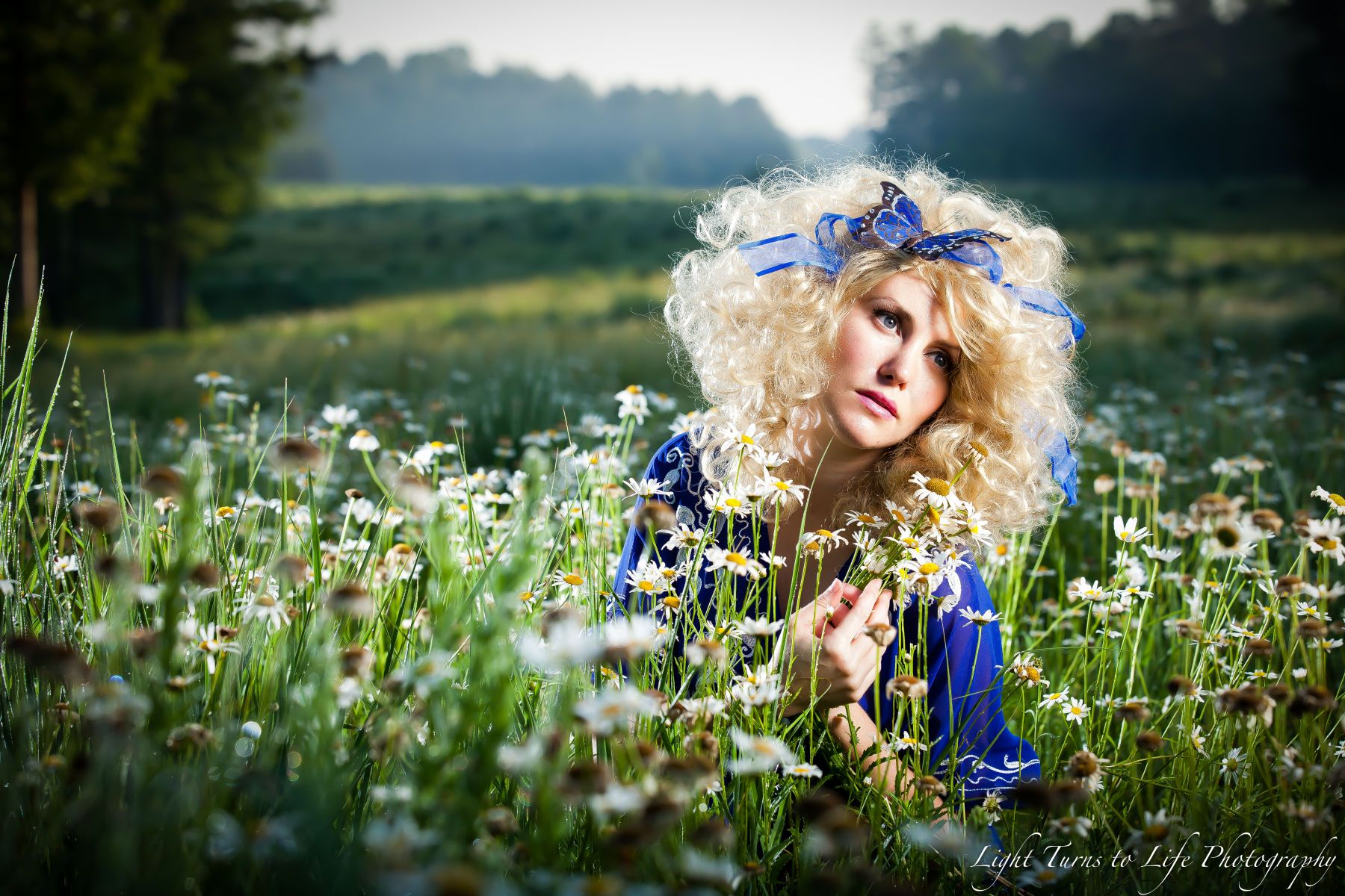1r20120505__1205_k_wildflowers_066_edit120505copyright_2011_vinson_smith