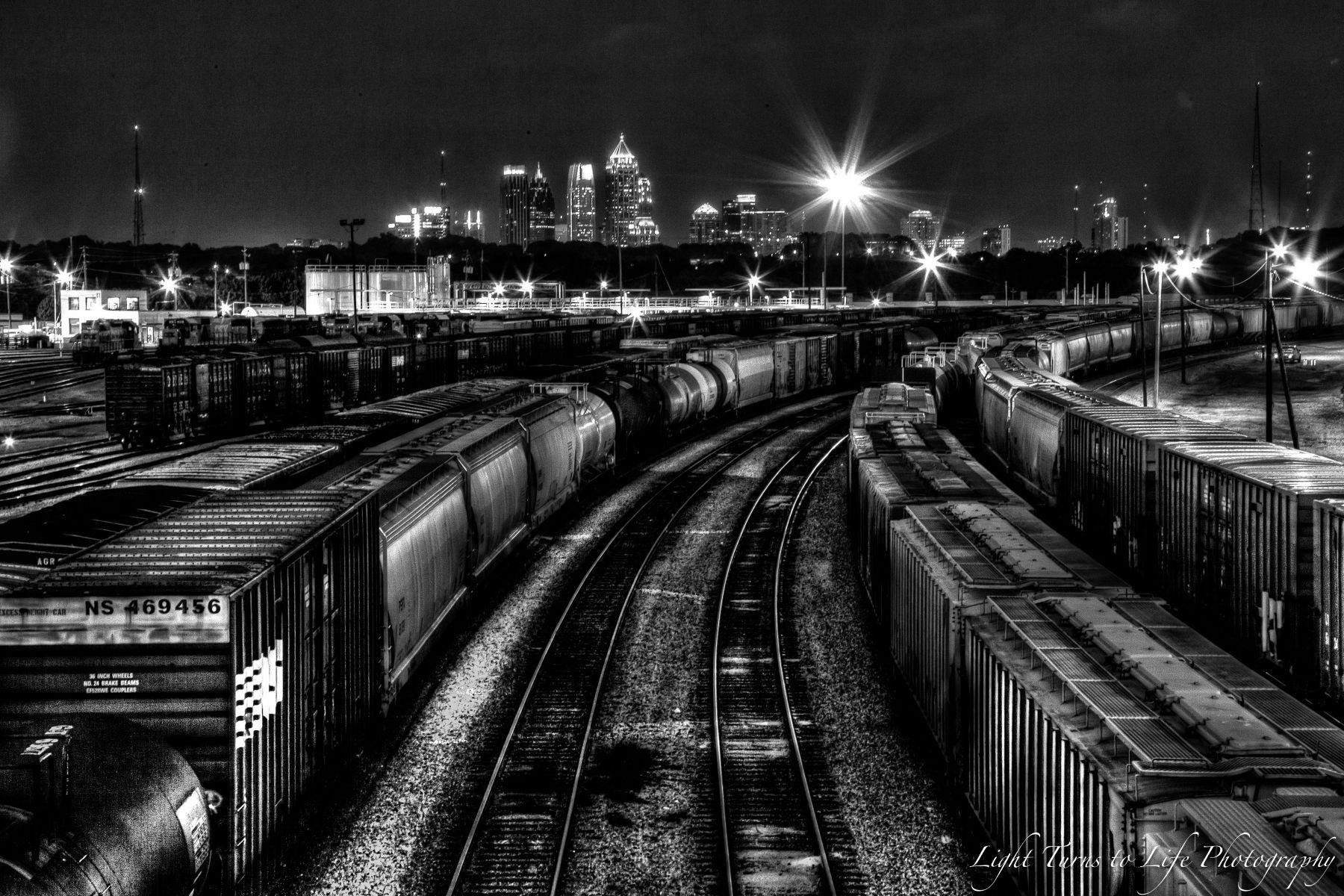 1r20120720__1207_atl_train_yard_069_tonemapped_edit120720copyright_2011_vinson_smith