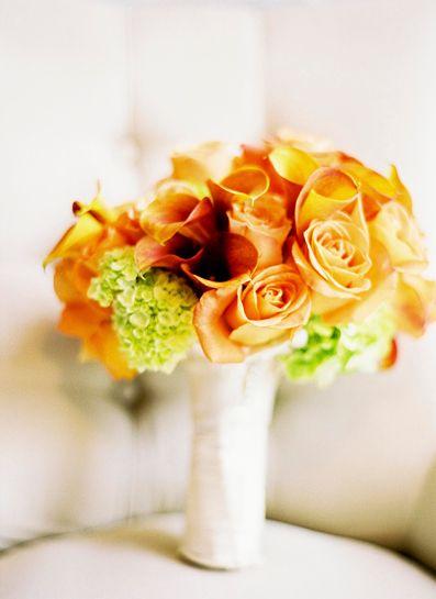 11-vibiana_hiddengardenflowers_williamfordphoto
