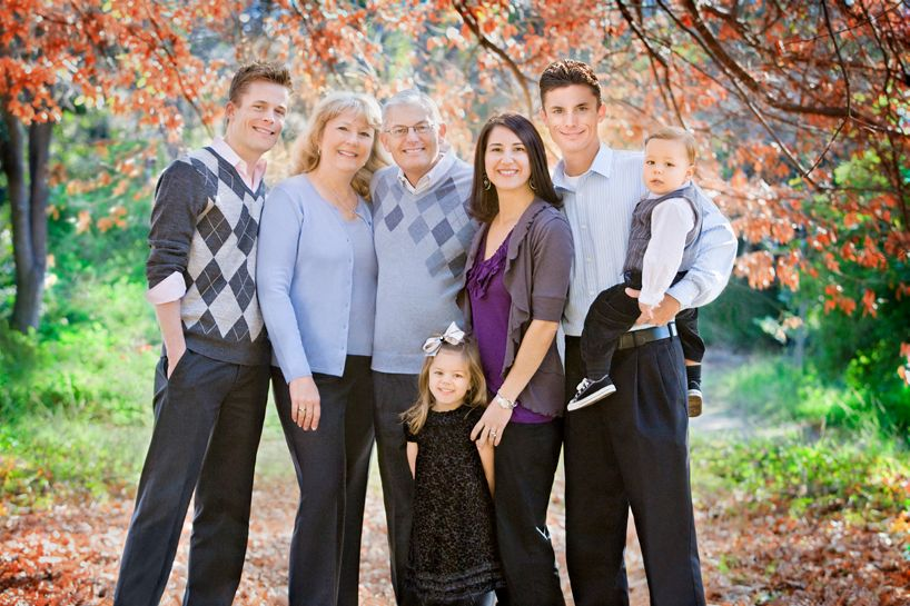 1c_U1G9132familyfinalpic_copyadjustedWEB